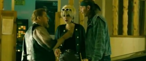 Film U mě dobrý (2008) online ke shlédnutí