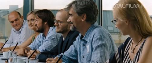 Film Ztraceni v Mnichově (2015) online a jednoduše.